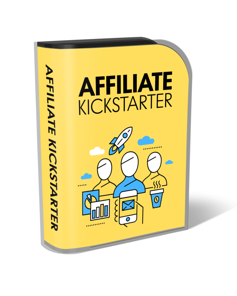 Affiliate-Kickstarter Affiliate Lifestyle System (AFLS) - Review Test Erfahrungen 2