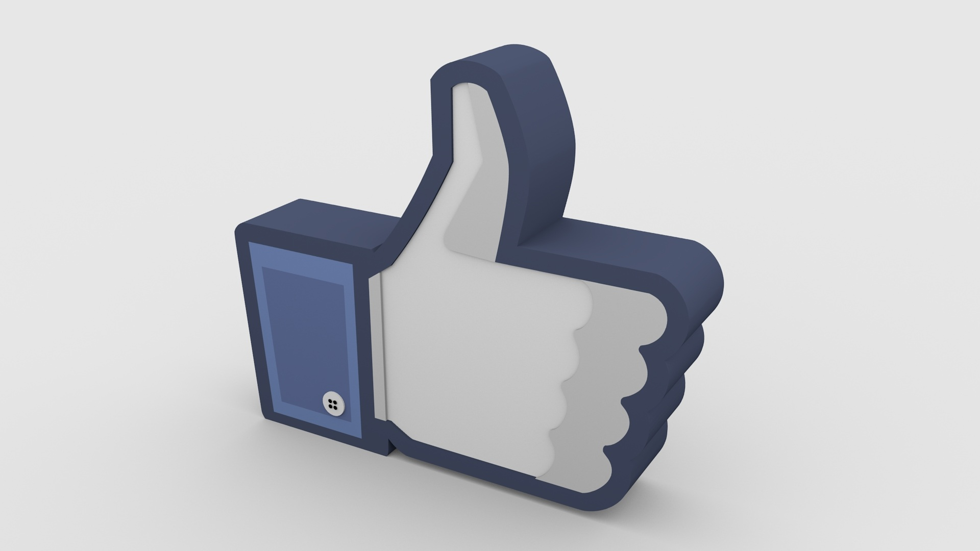 arbeiten von zu hause, facebook ads, facebook werbeanzeigen, jakob hager, online business, online geld verdienen, said shiripour, schnell geld verdienen, traffic