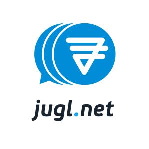 jugl app - online geld verdienen, schnell geld verdienen, arbeiten von zu hause