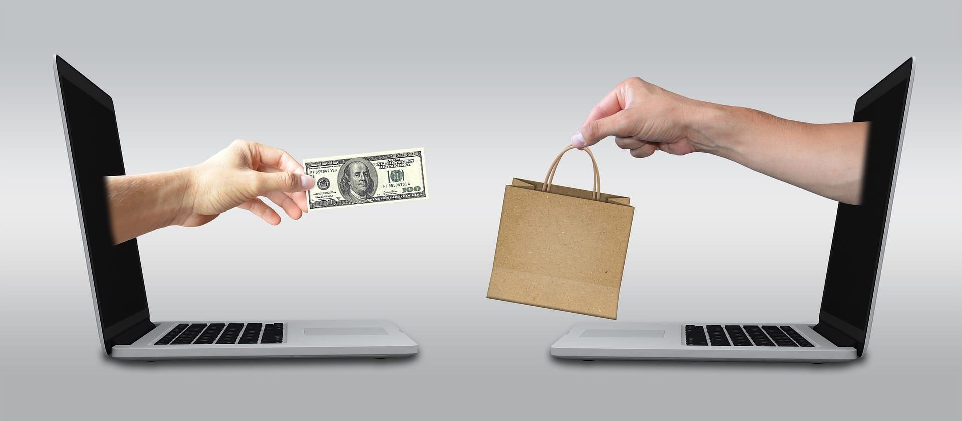 advcash, e-wallet, arbeiten von zu hause, forex, investment, mlm, network marketing, online geld verdienen, rendite, schnell geld verdienen, trading