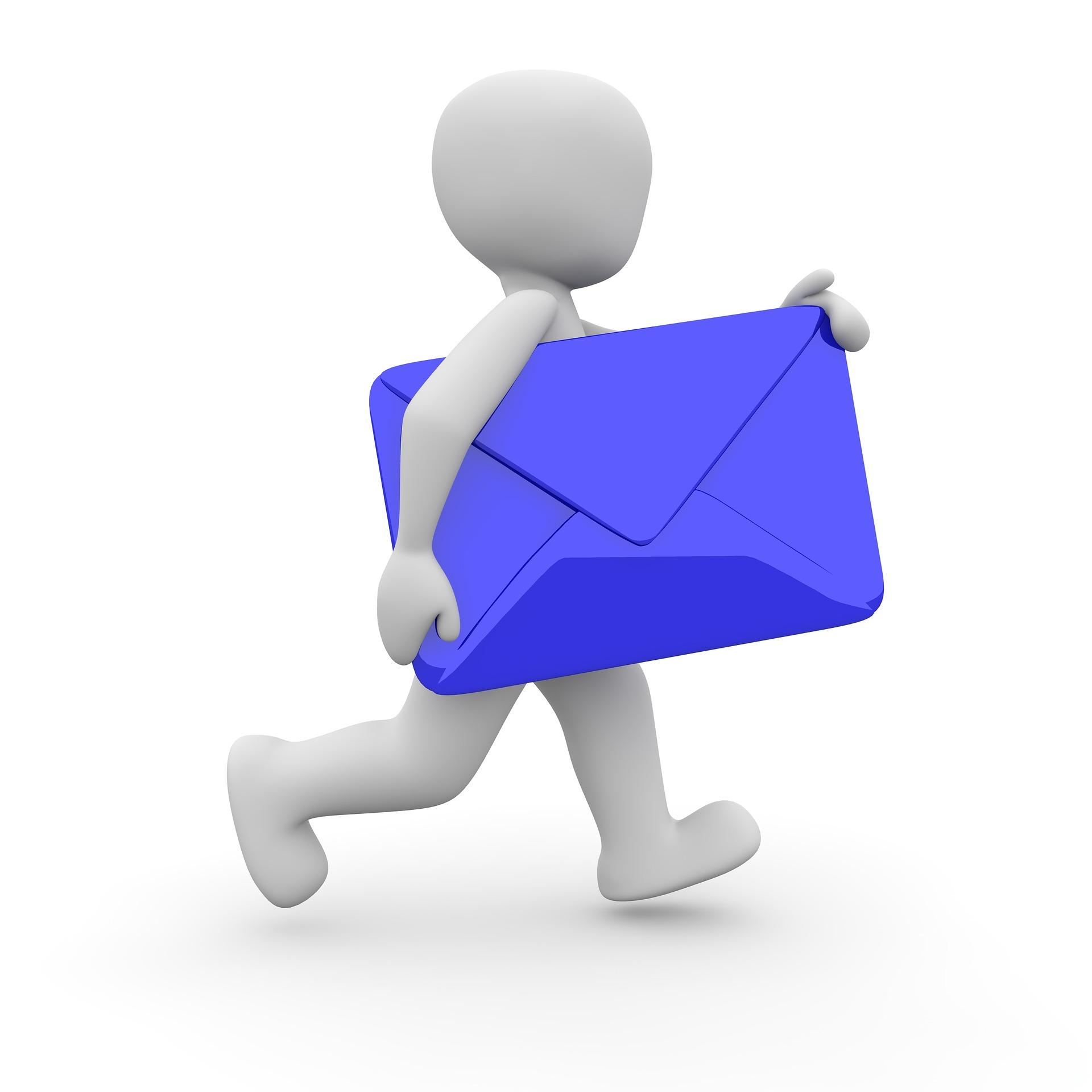 affiliate marketing, arbeiten von zu hause, e-mail marketing, klick-tipp, network marketing, online business, online geld verdienen, schnell geld verdienen