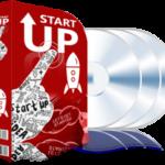 affiliate marketing, arbeiten von zu hause, facebook ads, facebook werbeanzeigen, online business, online geld verdienen, said shiripour, schnell geld verdienen, start up produkt, traffic