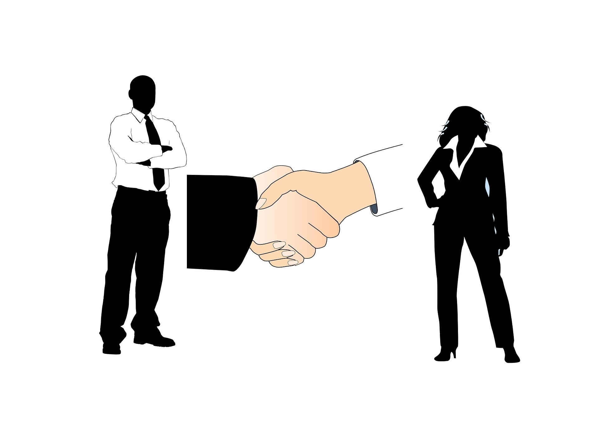 goolux24, network marketing, affiliate marketing, arbeiten von zu hause, online business, online geld verdienen, schnell geld verdienen