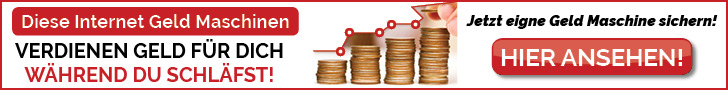 Banner1 - Digital Money Maker Club (DMMC) von Gunnar Kessler, online Geld verdienen, arbeiten von zu hause