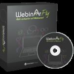 WebinarFly