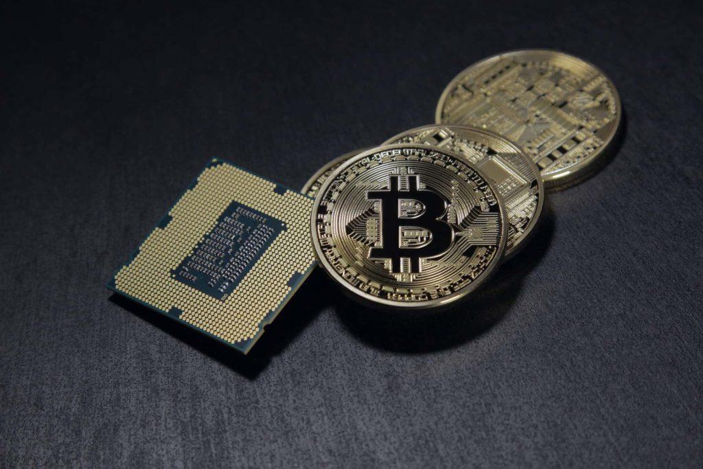 Lexikon - Kryptowährung, Bitcoin & Mining