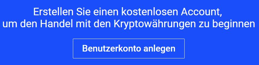 Exmo - Die Kryptowährung u. Bitcoin Wallet - Unsere Exmo Erfahrungen