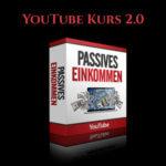 YouTube Kurs 2.0 - Die YouTube Geld Verdienen Anleitung