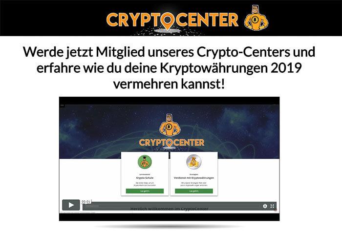 Erfahre wie du deine Kryptowährungen 2019 vermehren kannst!