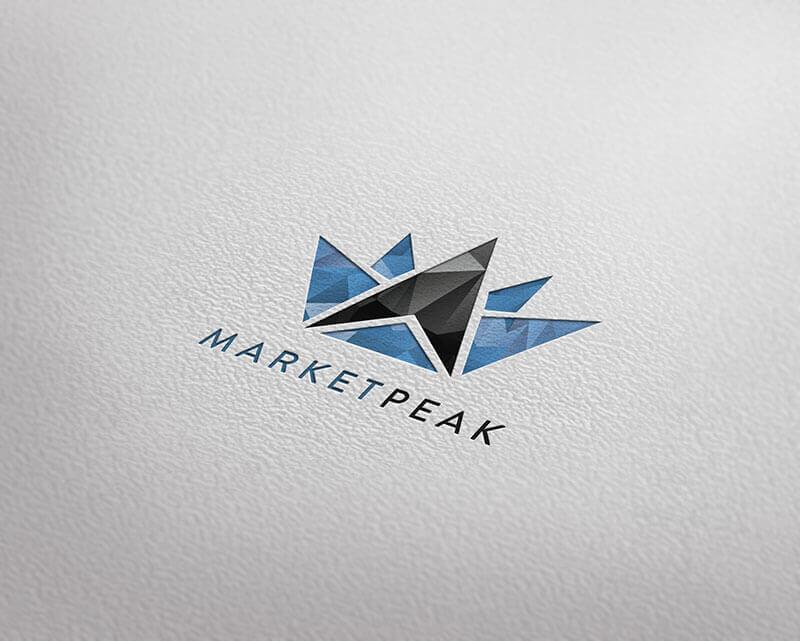 MarketPeak Erfahrungen