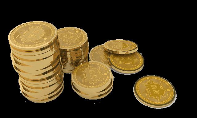 MarketPeak - Bitphoenix Token Erfahrungen