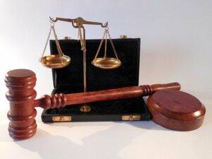 legal juicy fields